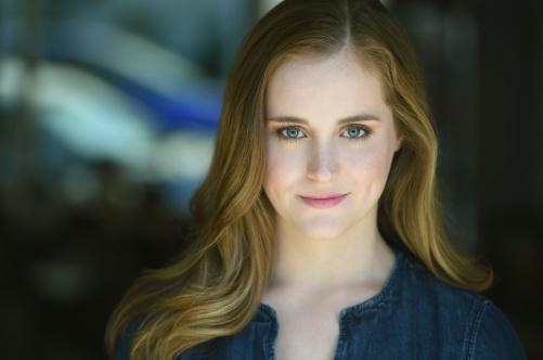 Nicole Chaffin